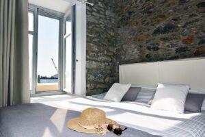 G:\backup_recovery\ISTOSELIDES\2021\thomas-apartments\NEW-PHOTOS\room4-thomas - 1.Apartment on the Beach ( Ground Floor ) amorgos island