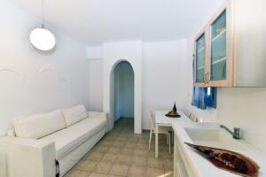 Apartments-katapola-amorgos-island